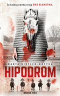 Hipodrom - ebook