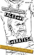 Kalesony Sokratesa - ebook