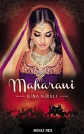 Maharani - ebook