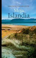 Moja Islandia - ebook