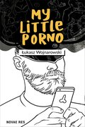 My little porno - ebook
