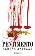 Pentimento - ebook