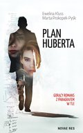 Plan Huberta - ebook