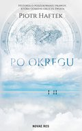 Po okręgu - ebook