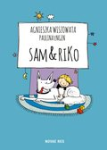 Sam & Riko - ebook