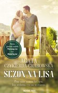 Sezon na lisa - ebook