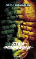 Stan Pomroczny - ebook
