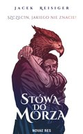 Stówa do morza - ebook