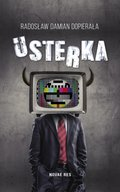 Usterka - ebook