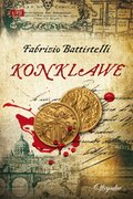 Konklawe - ebook