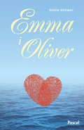 Emmy & Oliver - ebook