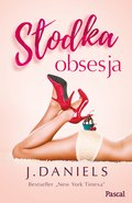 Słodka obsesja - ebook