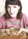 Ziarno - ebook