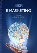 E-marketing. Strategia, planowanie, praktyka - ebook