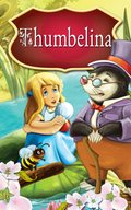 Thumbelina. Fairy Tales - ebook