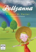 audiobooki: Pollyanna - audiobook