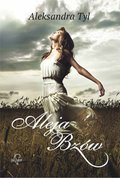 Aleja bzów - ebook