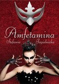 Amfetamina - ebook