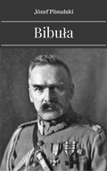 Bibuła - ebook