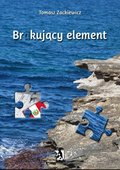 Brakujący element - ebook