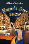 Brygida Star Show - ebook