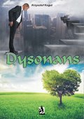 Dysonans - ebook