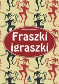 Fraszki igraszki - ebook