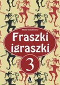 Fraszki igraszki 3 - ebook