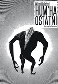 Hum'Ha Ostatni - ebook