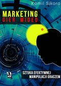 Marketing gier wideo - ebook