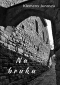 Na bruku - ebook