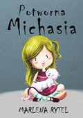 Potworna Michasia - ebook