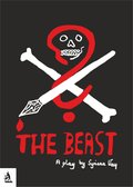 The Beast - ebook