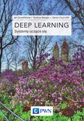 Deep Learning - ebook