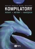 Kompilatory - ebook