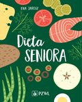 Dieta seniora - ebook