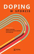 Doping w sporcie - ebook