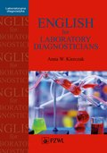 English for Laboratory - ebook