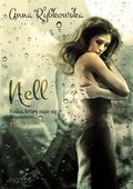 Nell, tom 2 - ebook