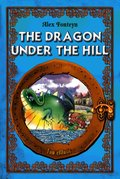 języki obce: The Dragon under the Hill (Smok wawelski) English version - ebook