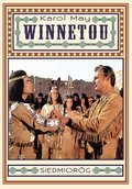 Winnetou - ebook
