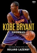 Kobe Bryant. Showman - ebook
