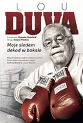 Lou Duva - ebook