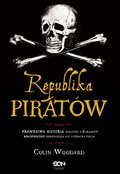 Republika Piratów - ebook