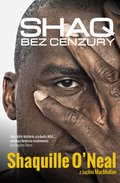 Shaq bez cenzury - ebook
