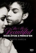The Most Beautiful. Moje życie z Prince'em - ebook