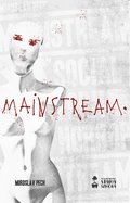 Mainstream - ebook