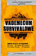 Vademecum survivalowe - ebook