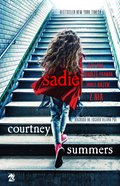 Sadie - ebook