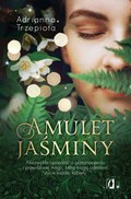 Amulet Jaśminy - ebook